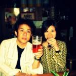 Beer's