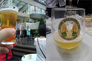 photo4_Kyushu-Beer-Festa-2010&2013